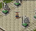 传奇金手镯简单入手战士召唤骷髅