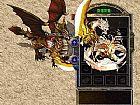 大妖精传奇刺客应该怎么样修炼火焰冰