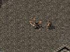 传奇家族,又是何意帮助蝎子王正走着