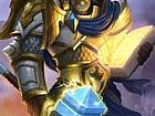 迷失版传奇,是火光吗于轻型盔甲男矛出声