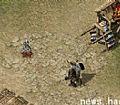 牛牛传奇刺客如何快速学会复活术